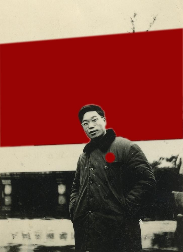 03-Zhao.jpg