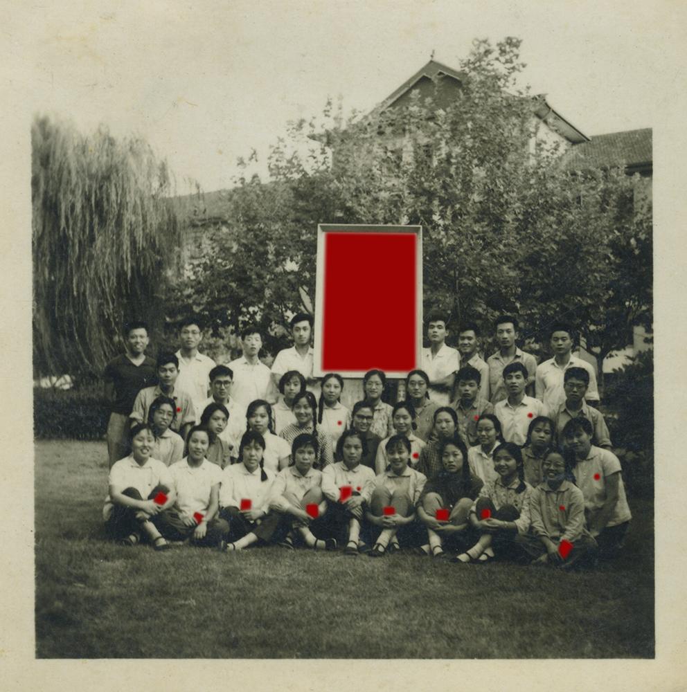 08-Zhao.jpg