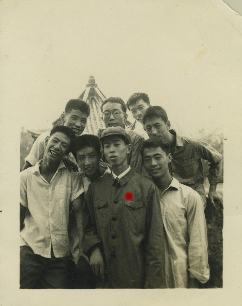 11-Zhao.jpg
