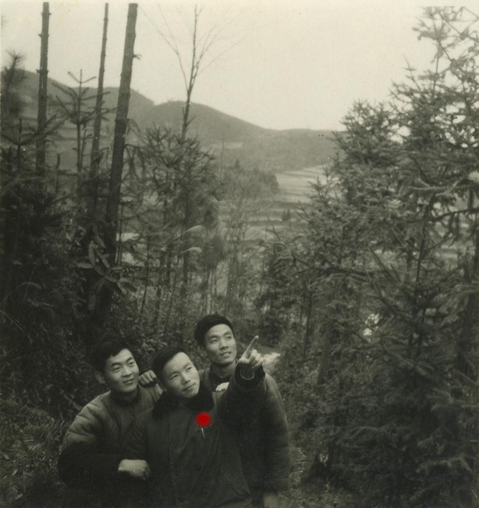 13-Zhao.jpg