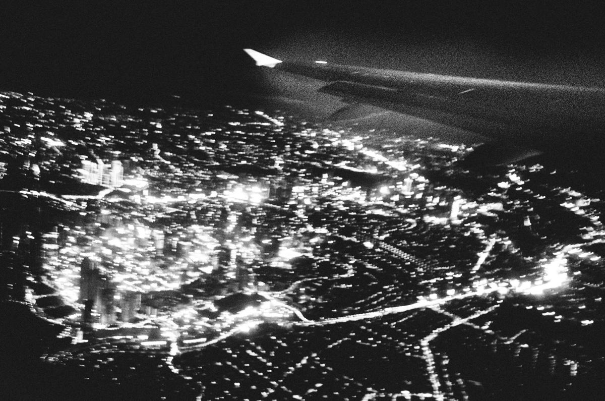 LIMBO-KenjiMercado-7.jpg