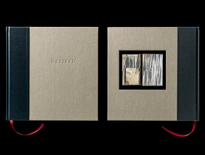 170522_ExpiredBook_Covers_400.jpg
