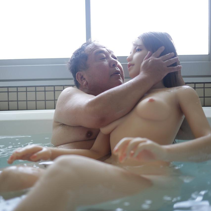 Saori  by Taro Karibe