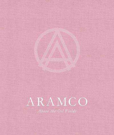 Leo Hsu reviews  Aramco: Above the Oil Fields  by Ayesha Malik