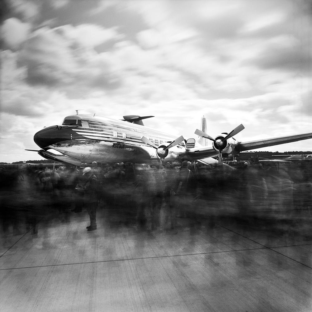 03-Machalowski.jpg