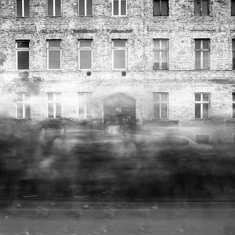 16-Machalowski.jpg