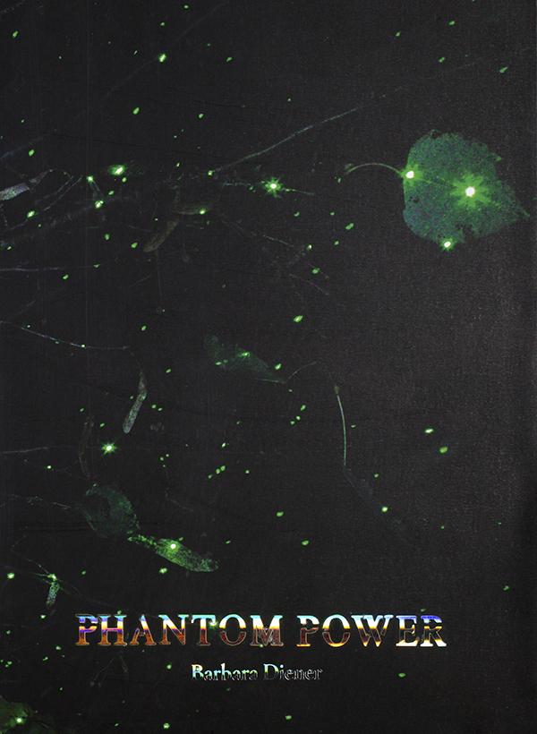 0 phantom power Cover.jpg