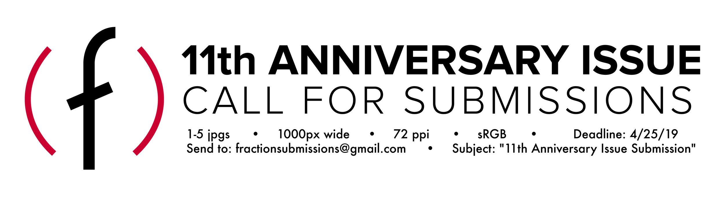 11-Anniversary-Call-01.jpg