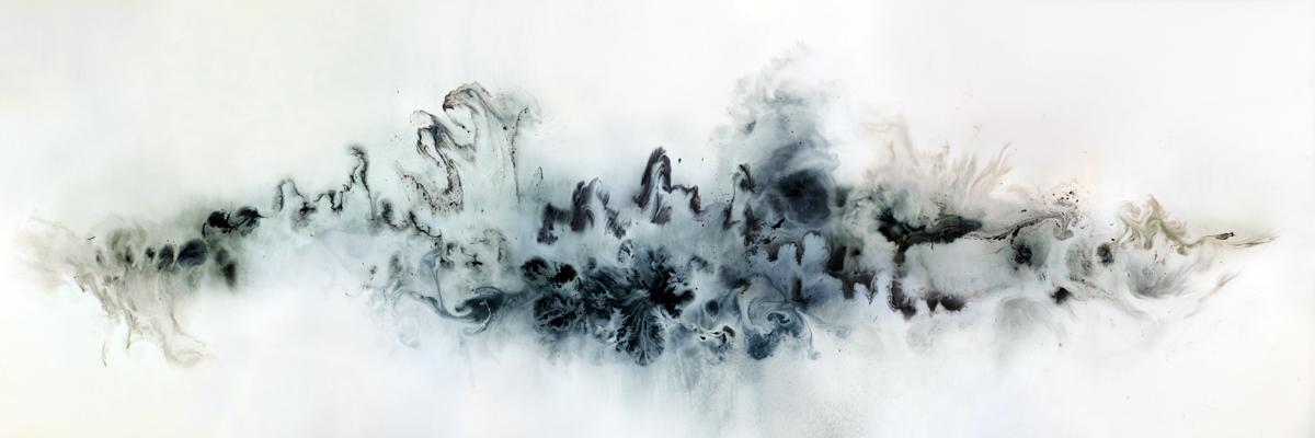 Van Chu   Landscape   2009