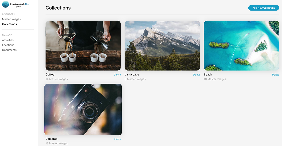 PhotoWorkflo Collections.png