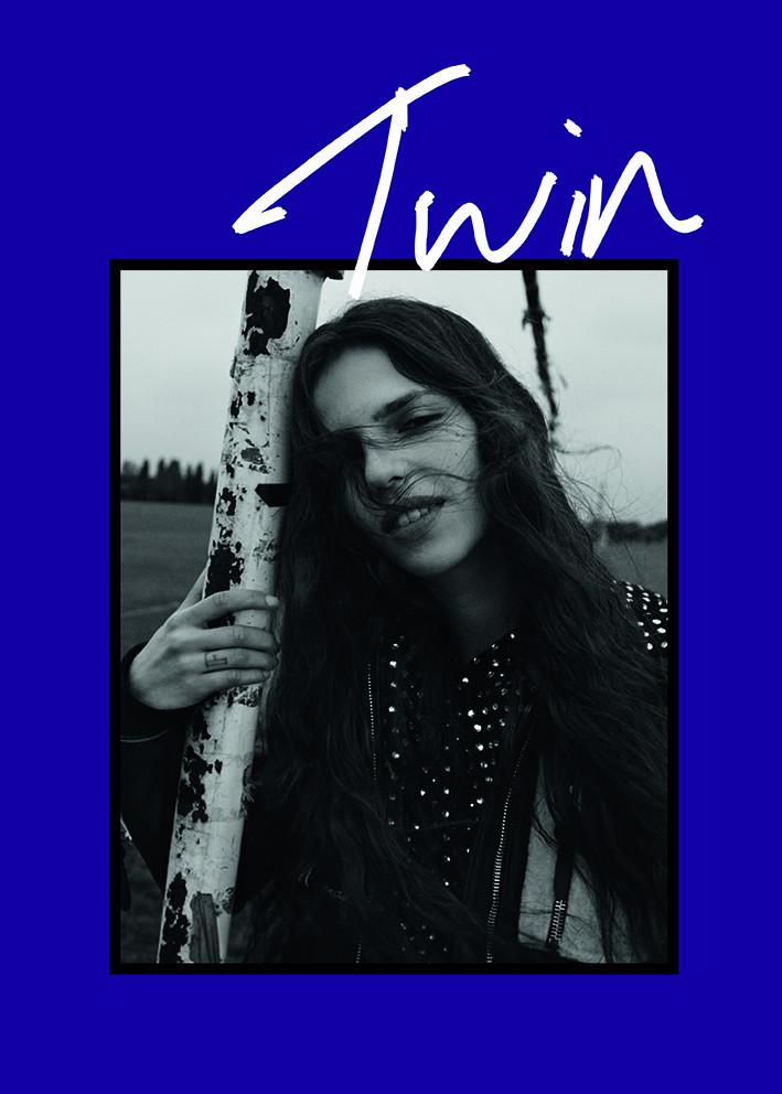 Twin Cover II.jpg