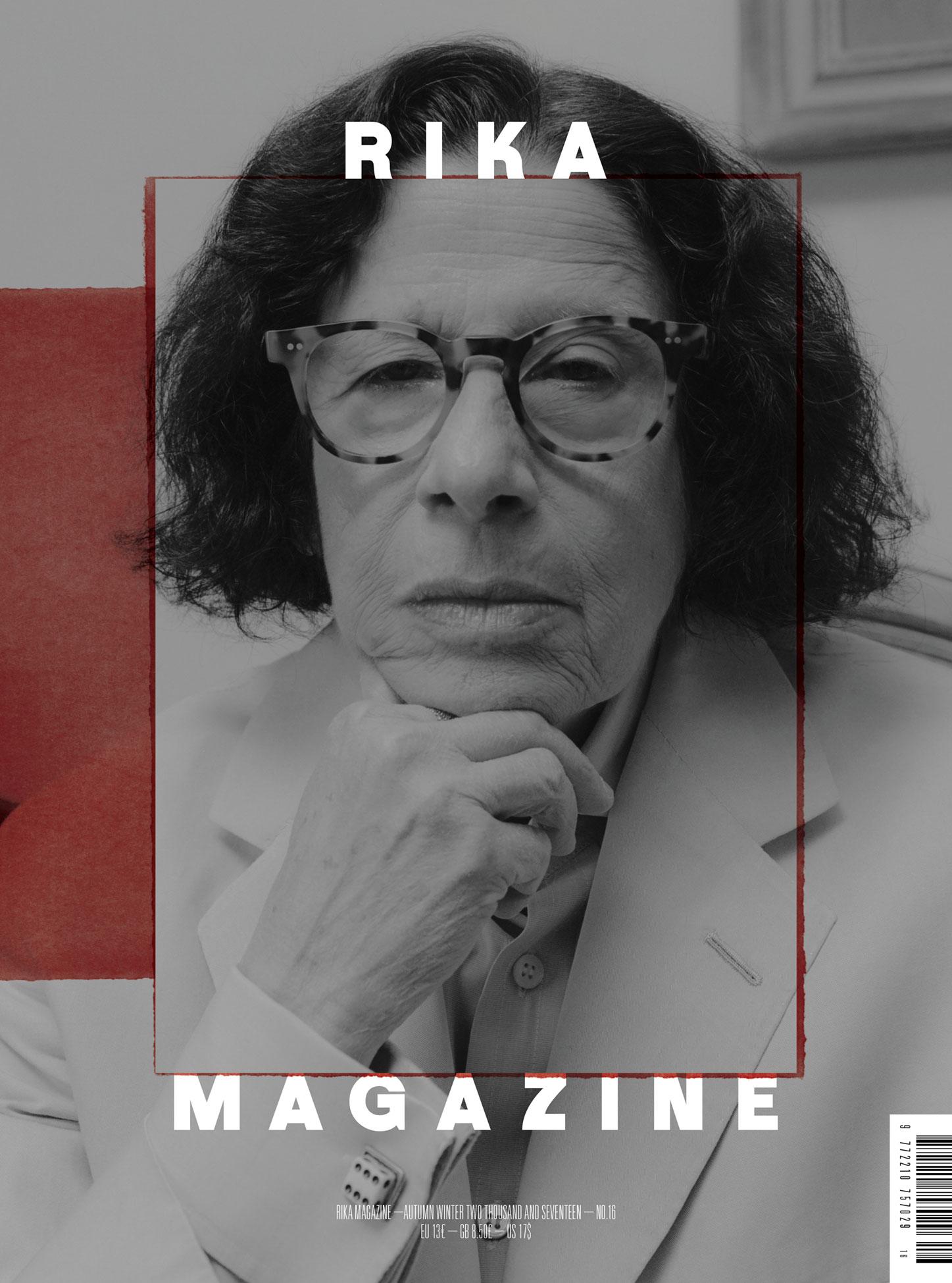 RIKAMAG-FW17_COVER_FIN-4_150DPI.jpg