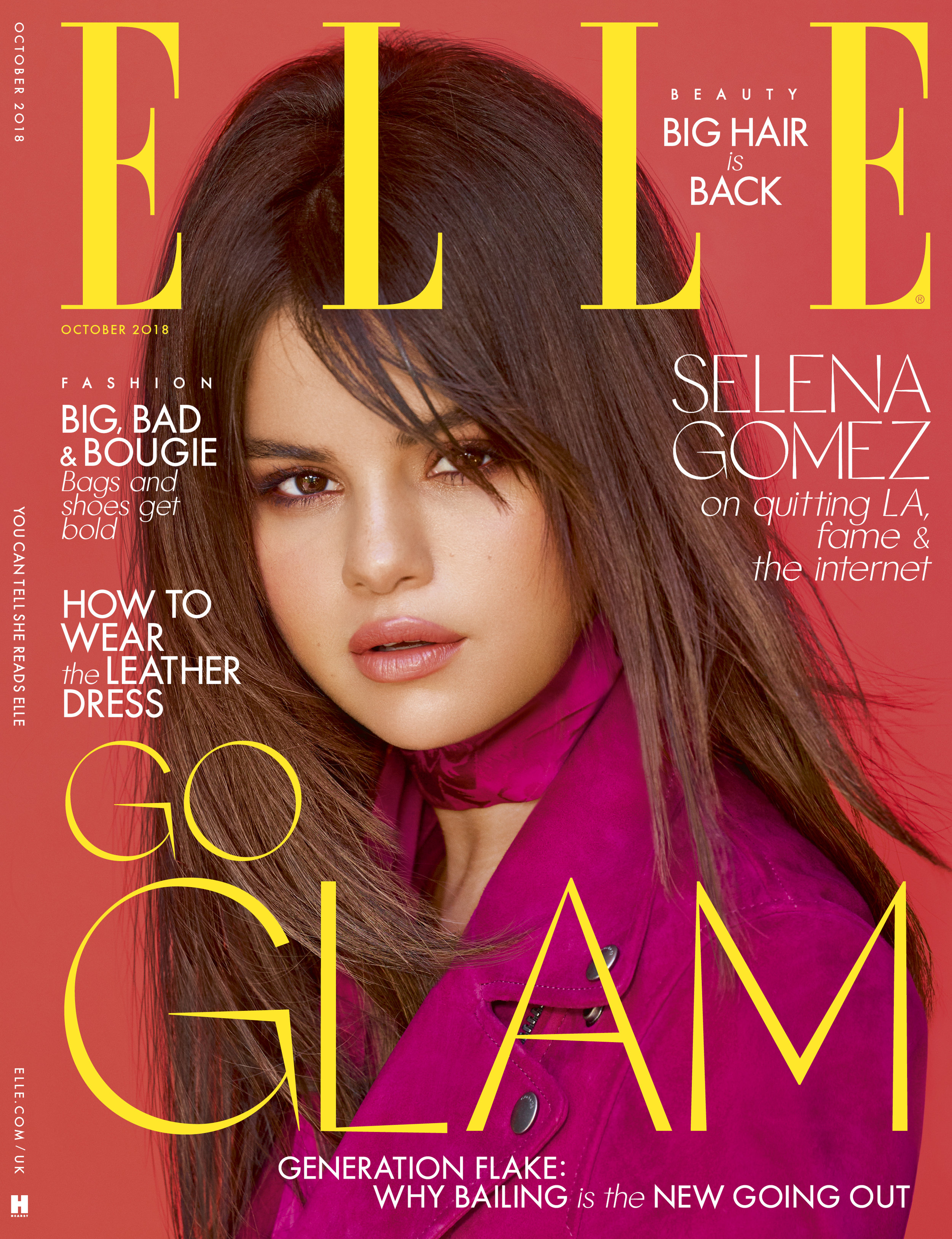 ELLE OCTOBER 2018 COVER.jpg