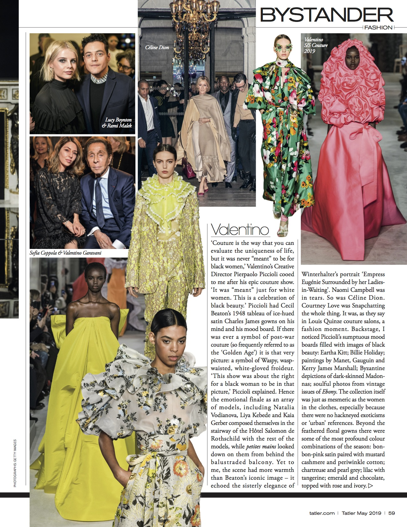 Couture report copy 5.jpg