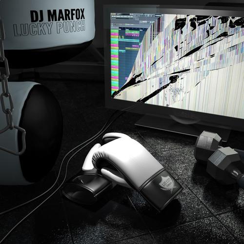 DJ Marfox - Lucky Punch