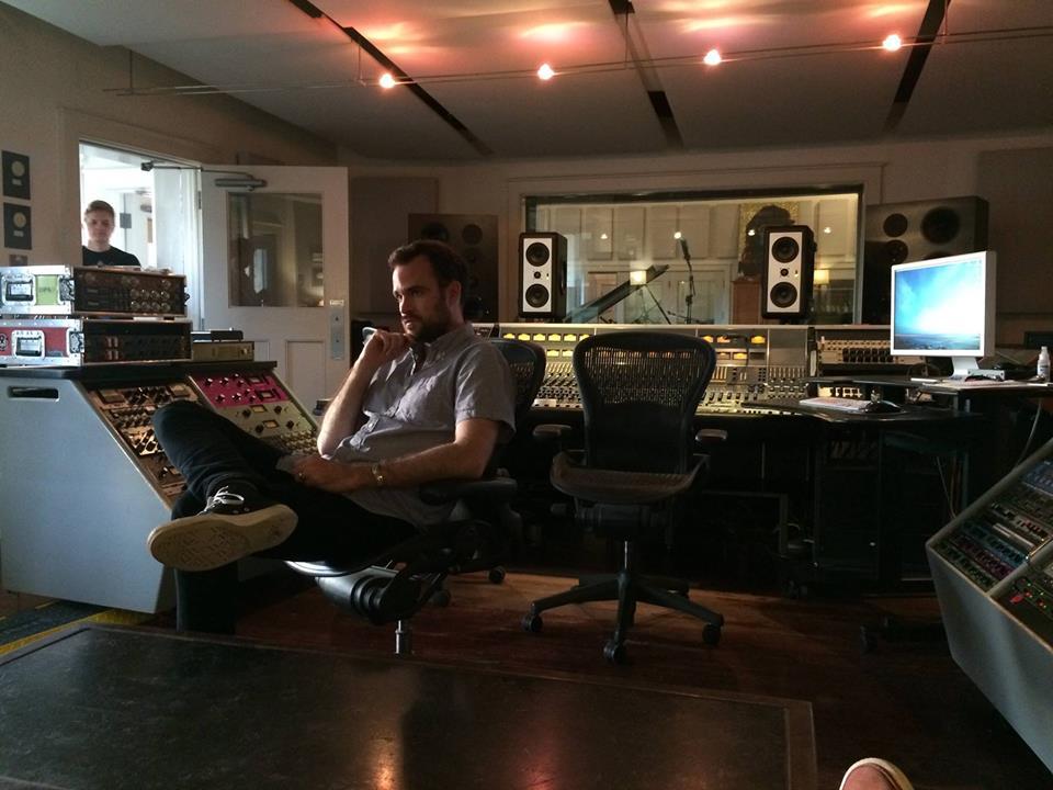 Clubhouse Studios Rhinebeck, NY