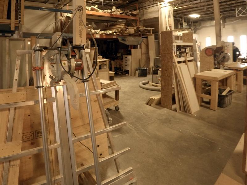woodlab1.jpg