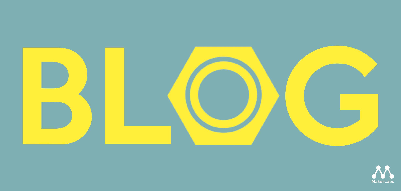 blog+header-all.jpg