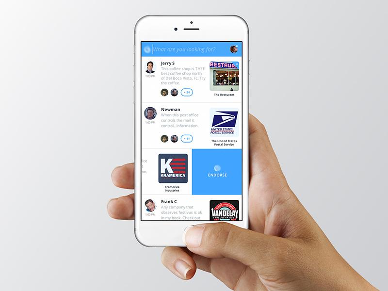 Endorse_app.jpg