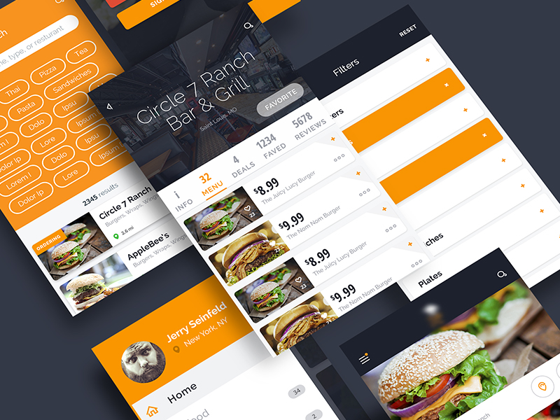 FoodApp.jpg