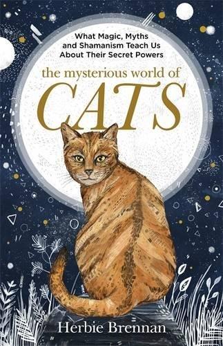 Mysterious World Cats.jpg
