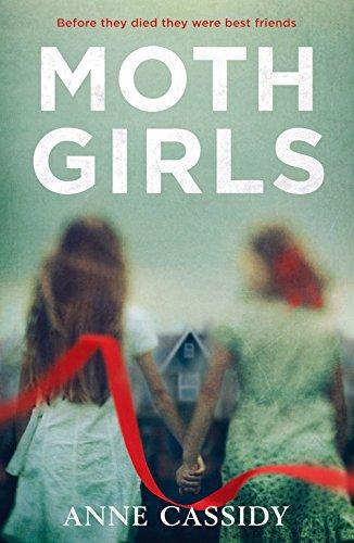 Moth Girls.jpg