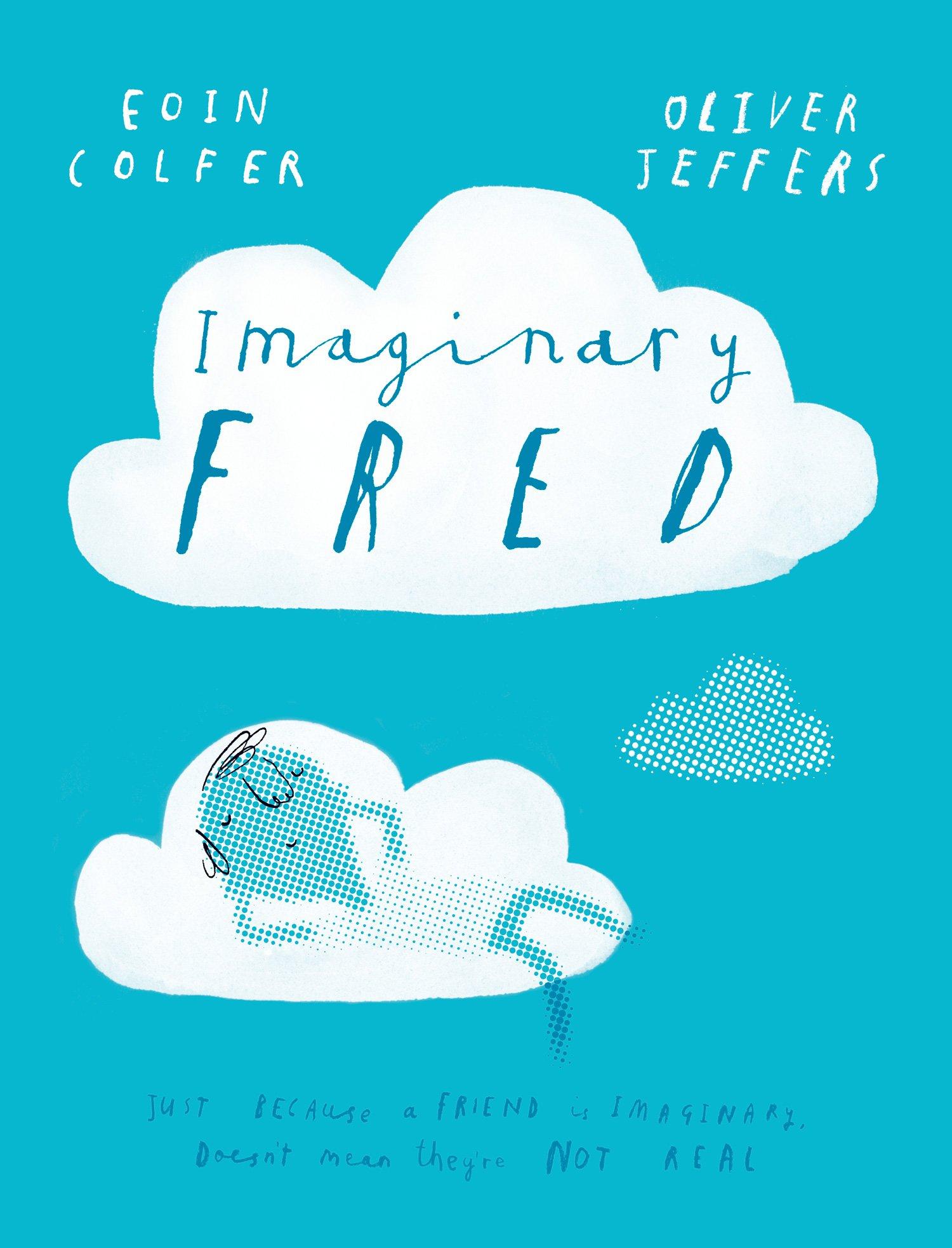 Imaginary Fred PB.jpg