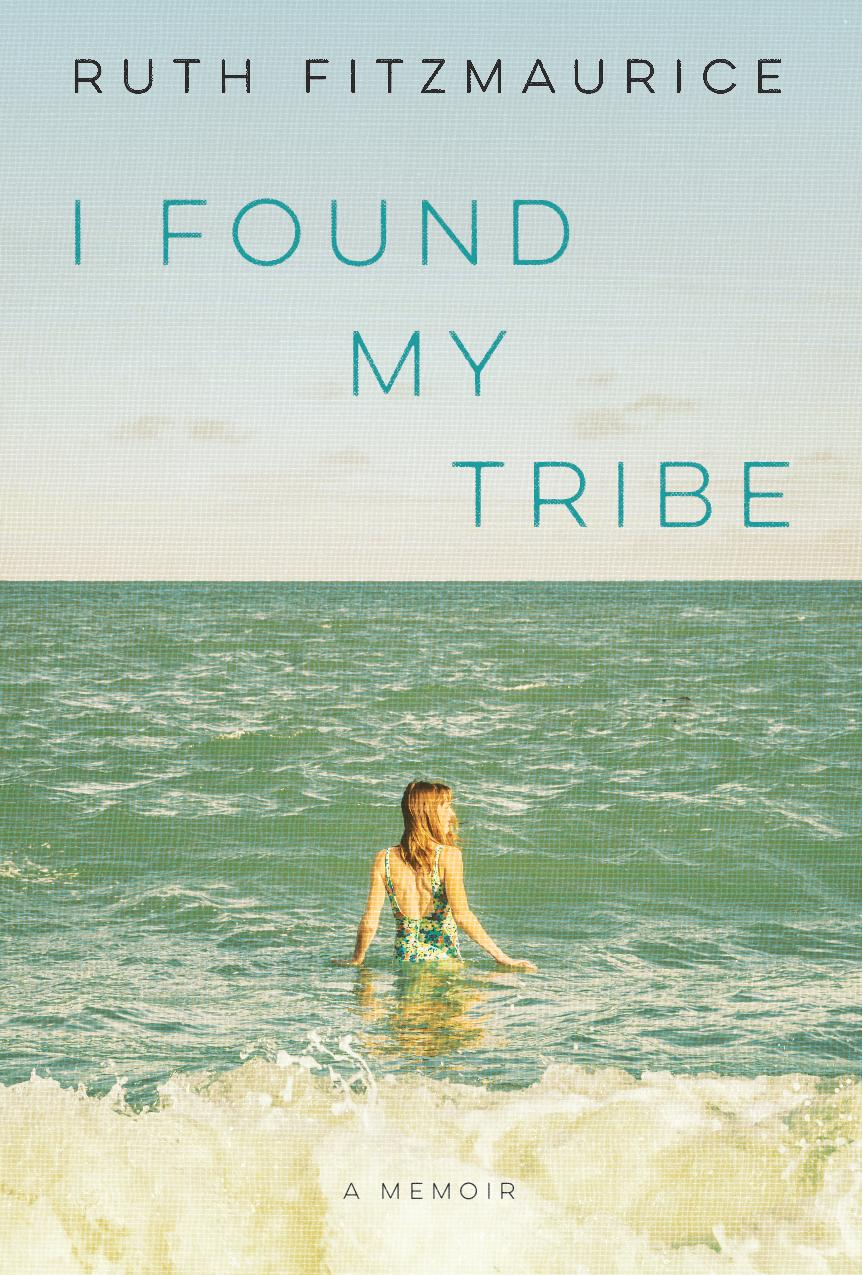 Tribe US.jpg