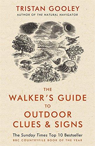 Walker's Guide PB.jpg