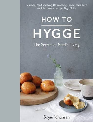 How to Hygge.jpg