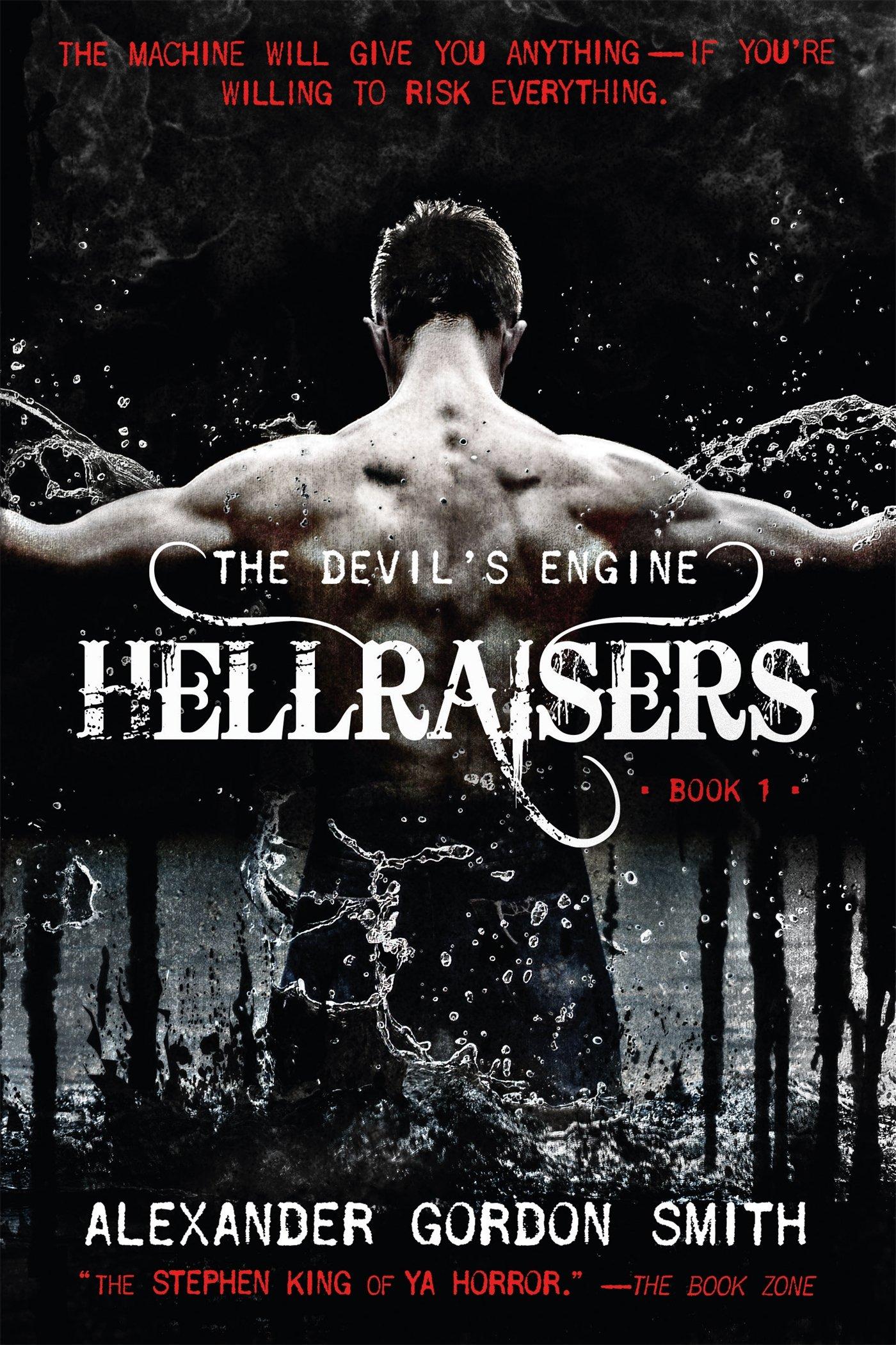 Hellraisers.jpg
