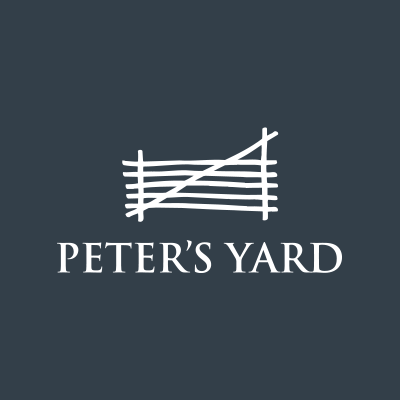 Peters Yard.png