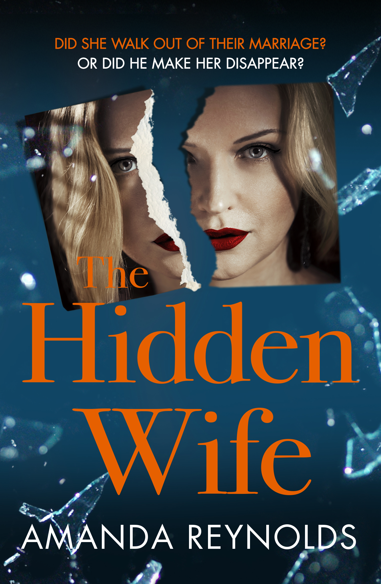 The Hidden Wife cover.jpg