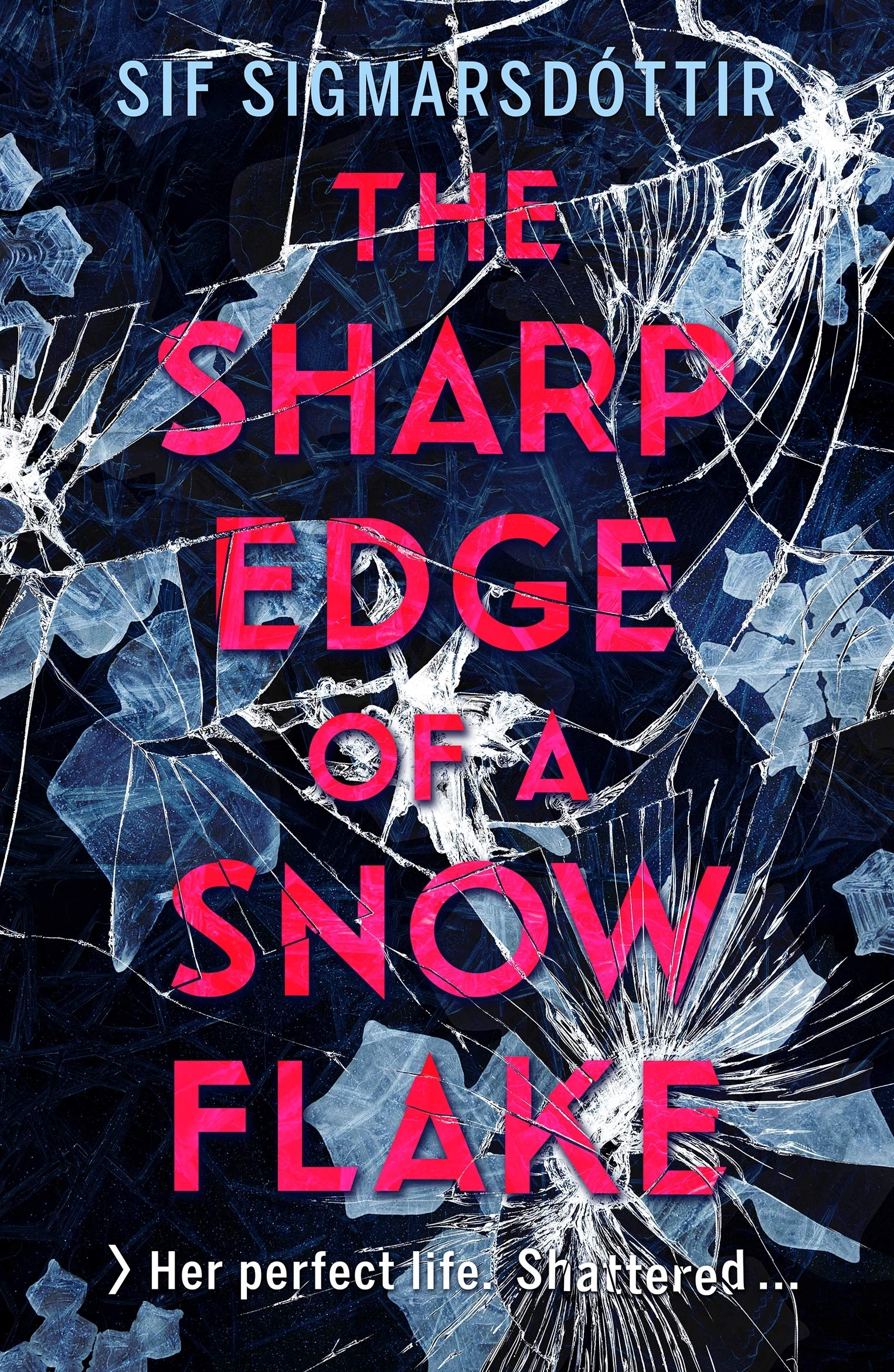 Sharp Edge Snowflake.jpg