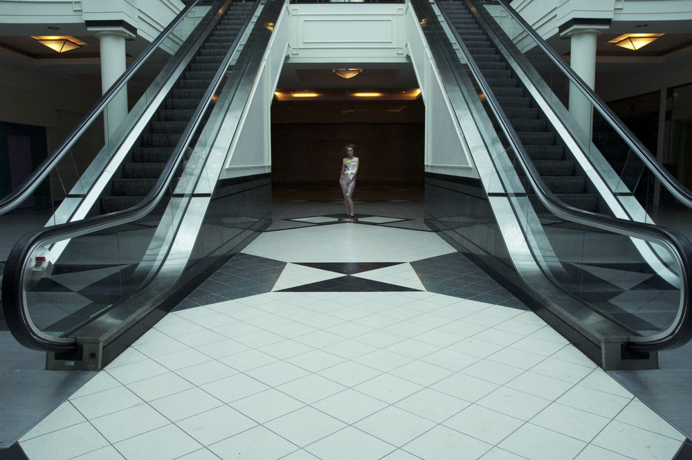 soho20_mall.jpg