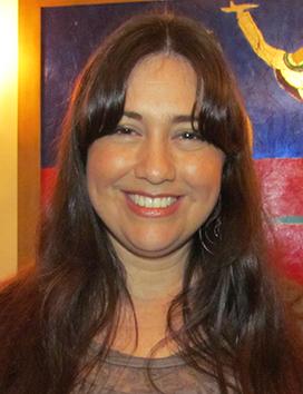 Lynda Perdigon Membership Team