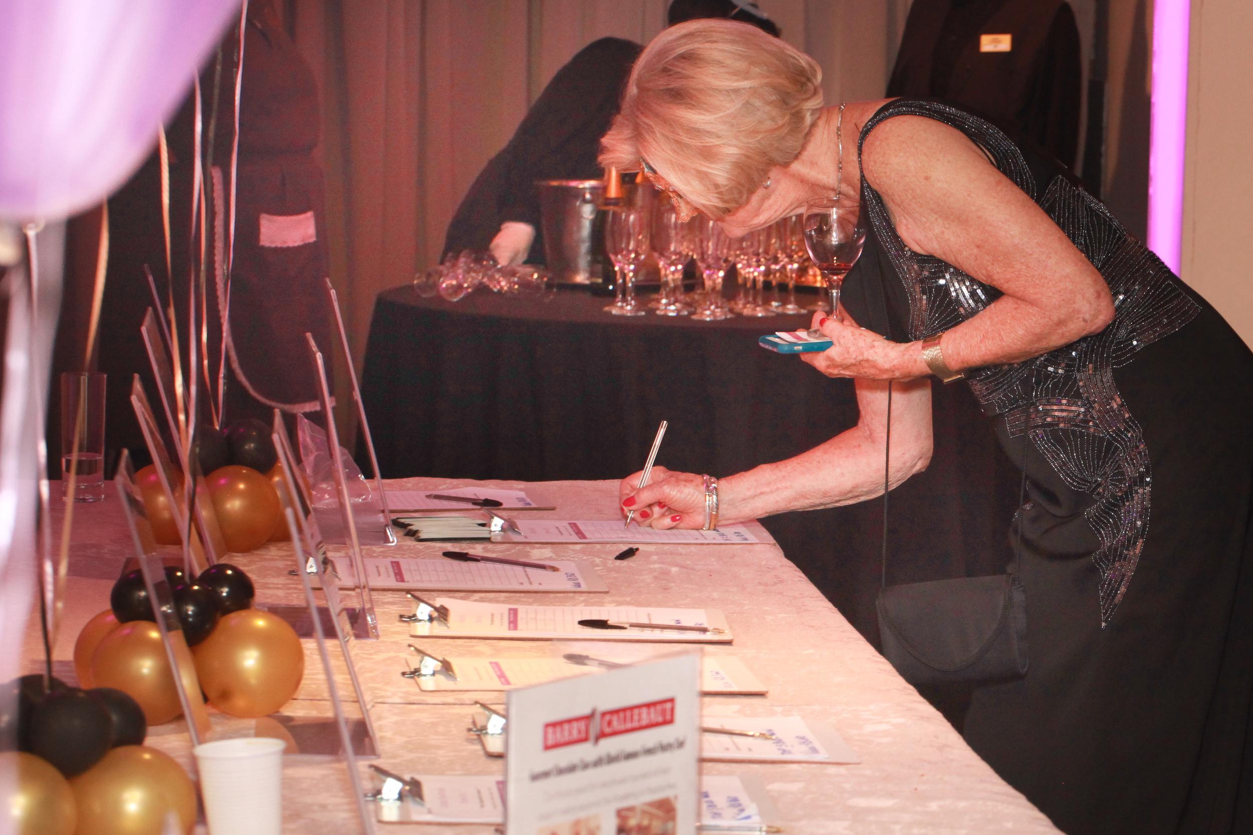 AmSoc Gala event 2016-10.jpg