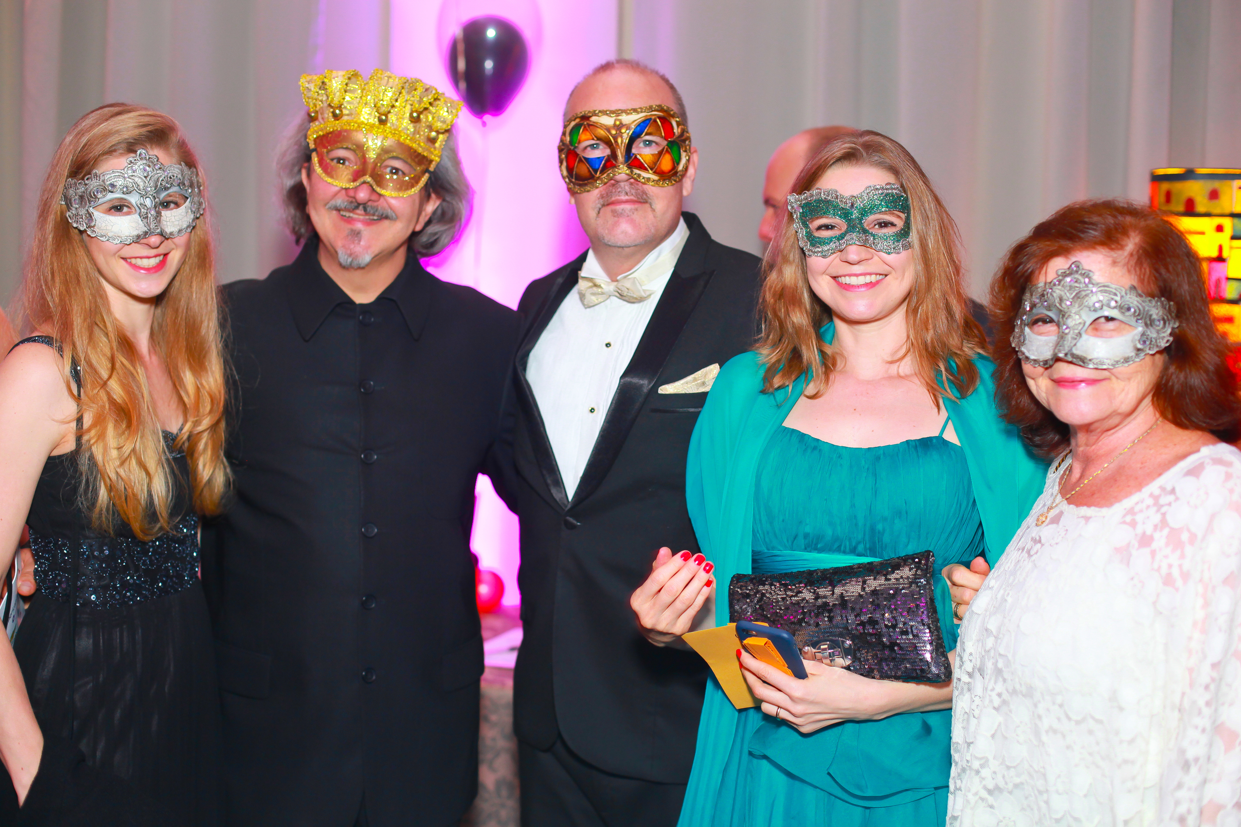 AmSoc Gala event 2016-35.jpg