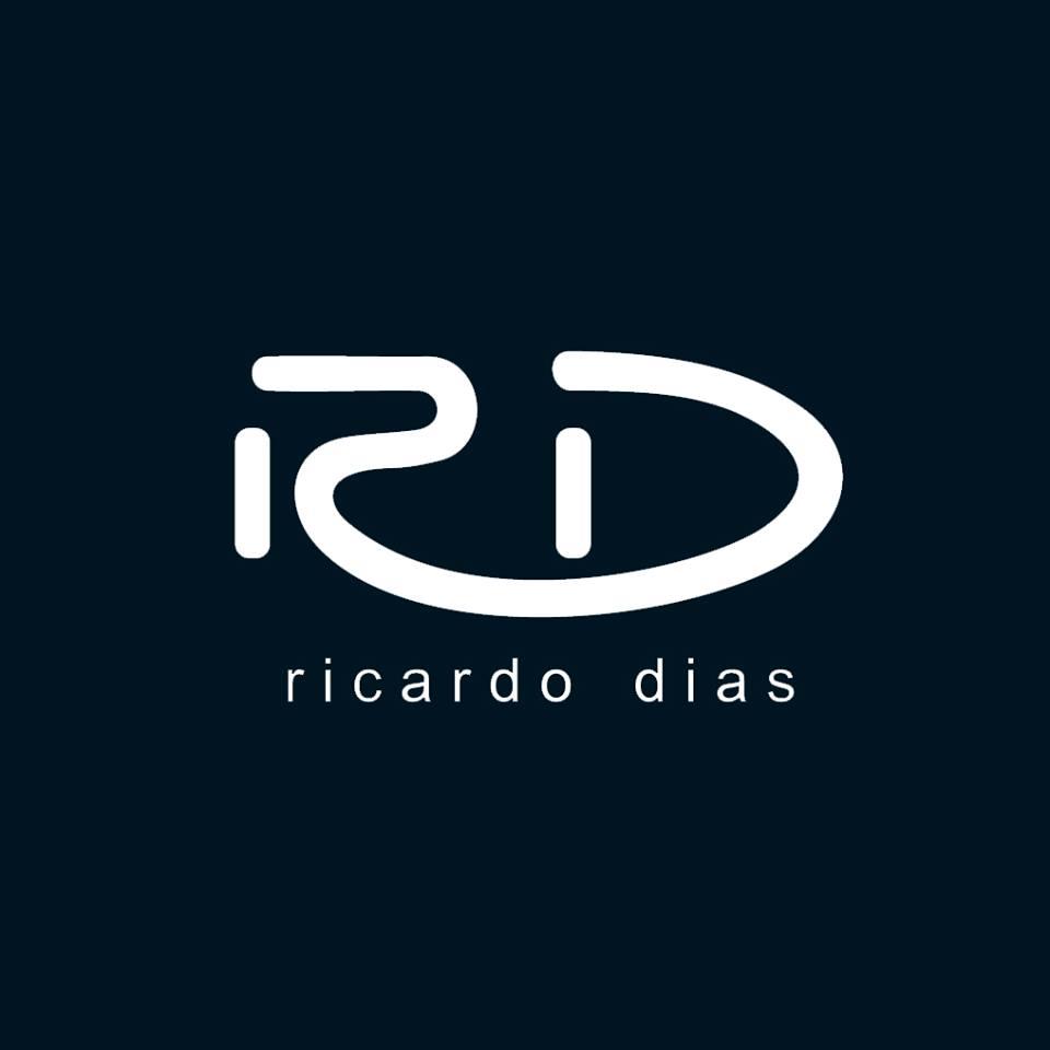 RicardoDias.jpg
