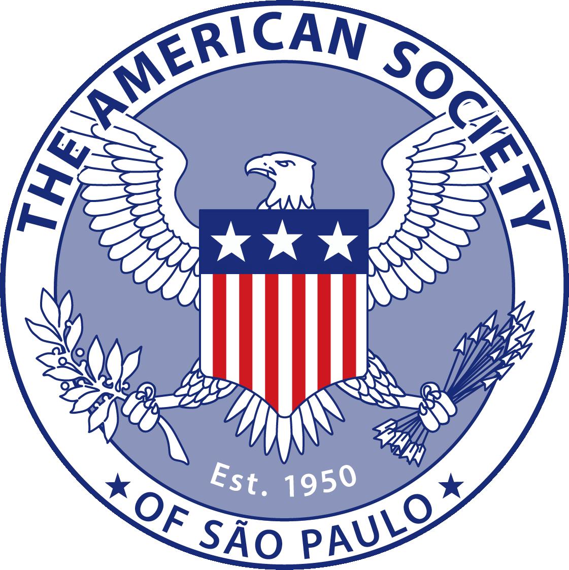 AmSoc Logo_Print.png