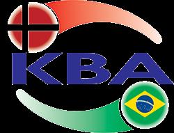 KBA Dental_logo.png