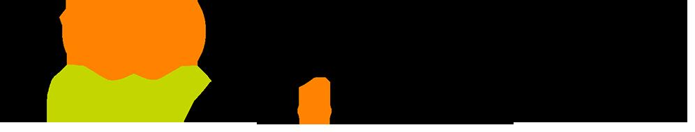 GoodStorage_logo.png