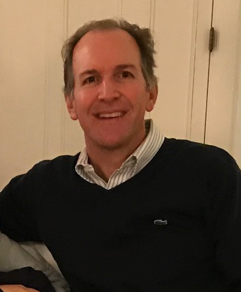 Sean Hutchinson Sponsorship Committee