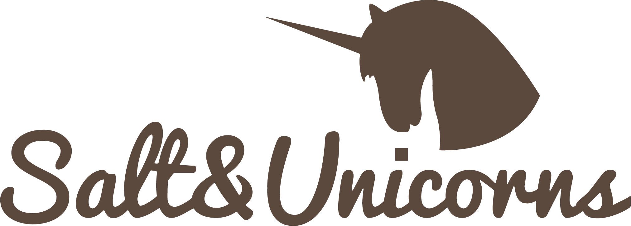 logo - dark_4x.png