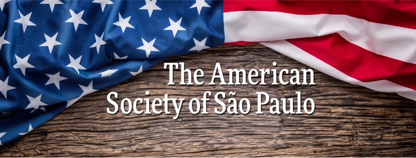 Become an AmSoc Member!