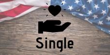 Single (R$300)