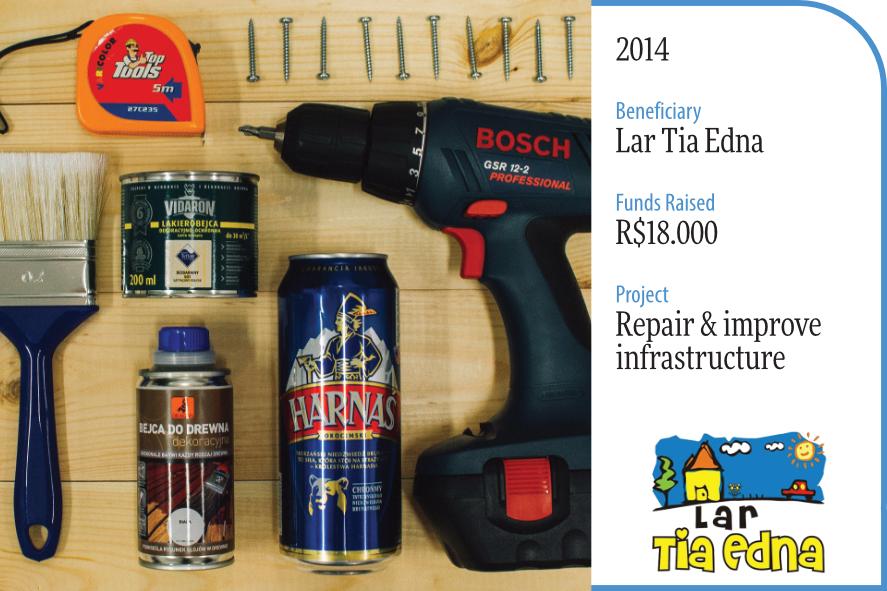 2014 Lar Tia Edna Gala Donor Recap.png