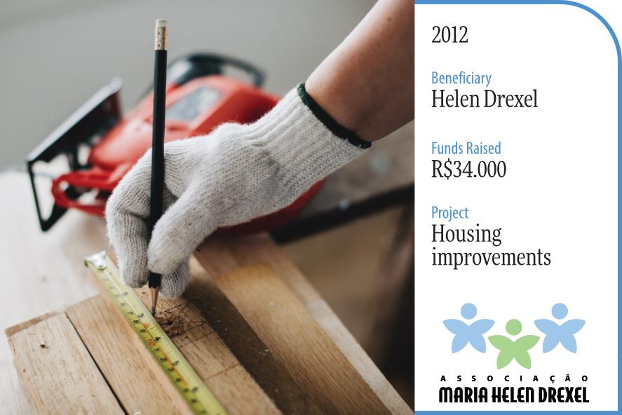 2012 Helen Drexel Gala Donor Recap.png