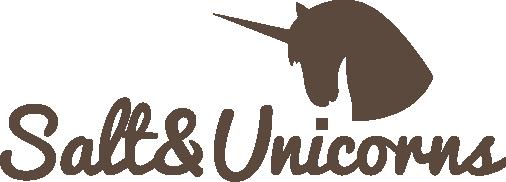 logo - dark - Jackie Wyant.png