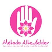 Ana Altenfelder Logo.jpg